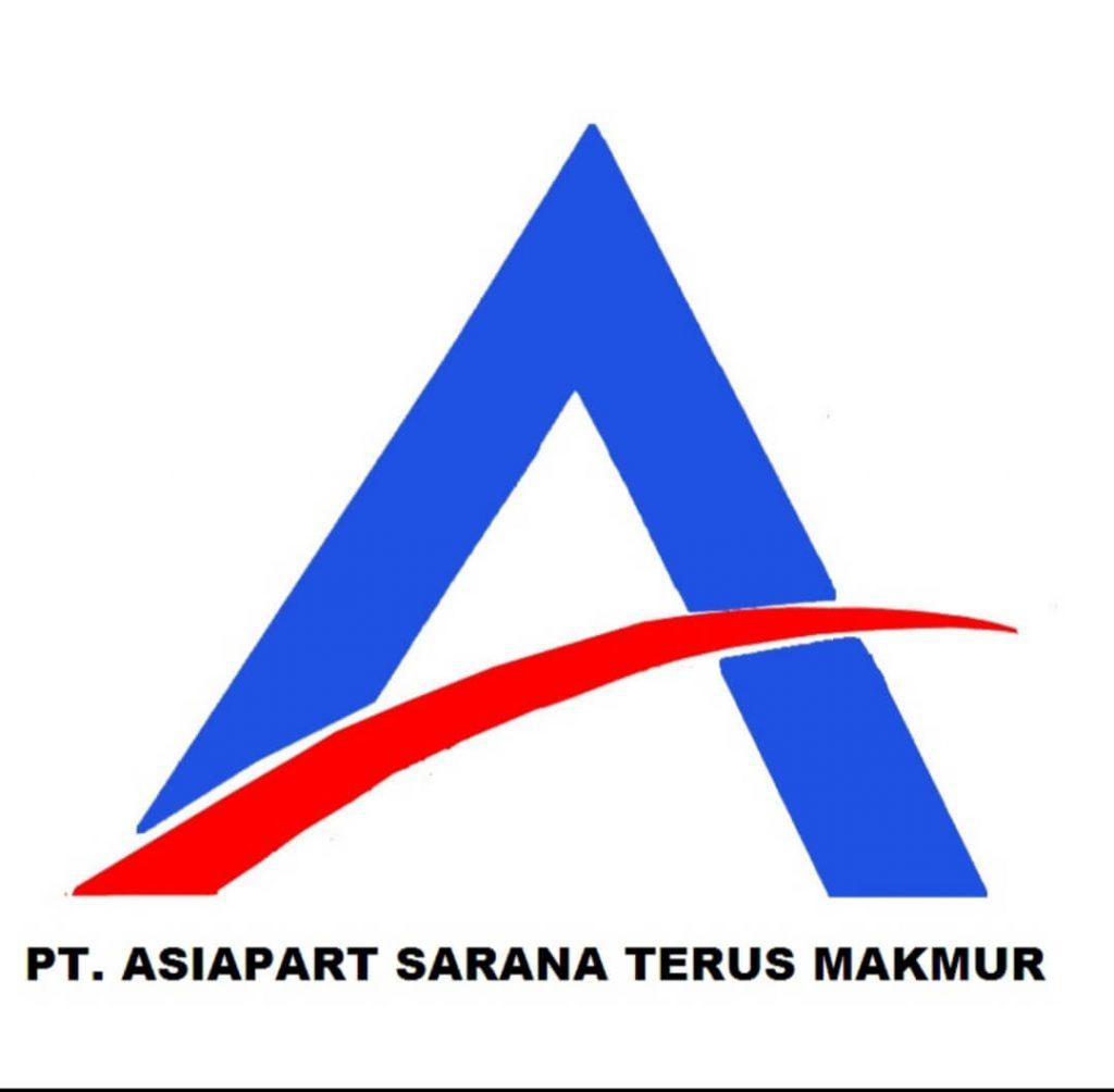 client bieproduction-asiapart