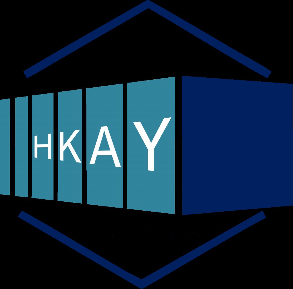 client bieproduction-hkay (1)