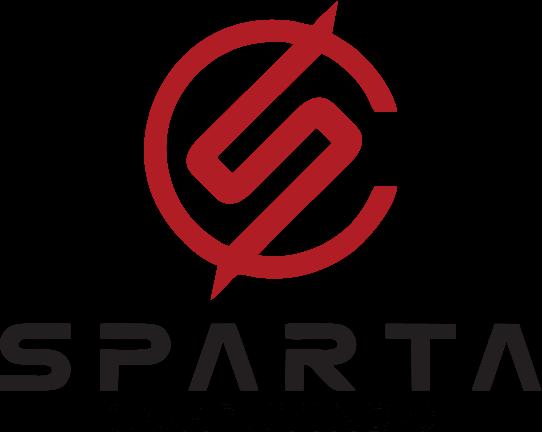 client bieproduction- sparta