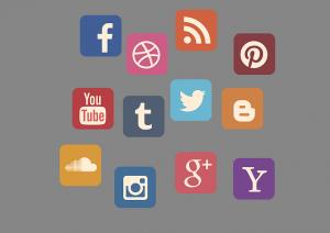 Jenis-Jenis Sosial Media Yang Bisa Dijadikan Bisnis