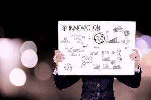 Kenapa Dan Apa Alasannya Bisnis Tidak Berkembang