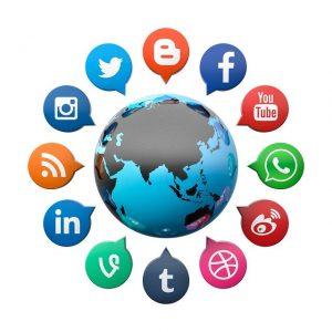 Benefits Of Social Media To Do Business